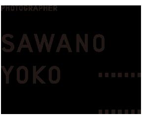 yokosawano
