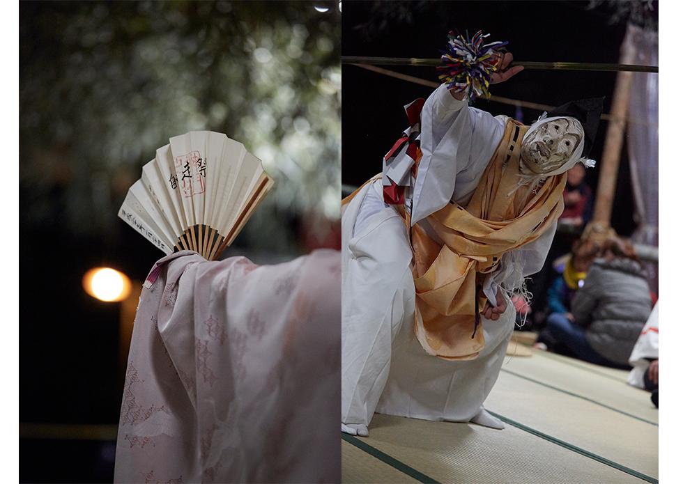 Matsuri01