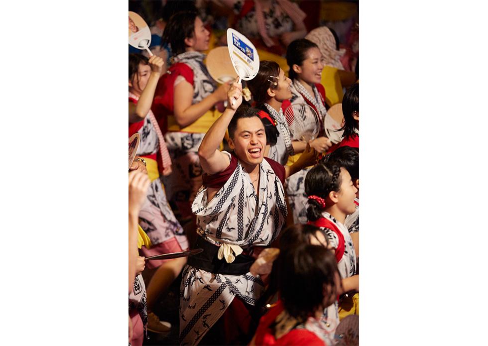 Matsuri02